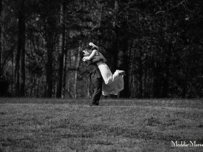 Maddie_Moree_Photography_wedding_pinecrest_diy_outdoor00