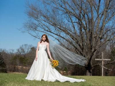Memphis Wedding Photographer Prep Wedding