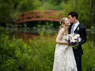 Lichterman wedding photography maddie moree 10