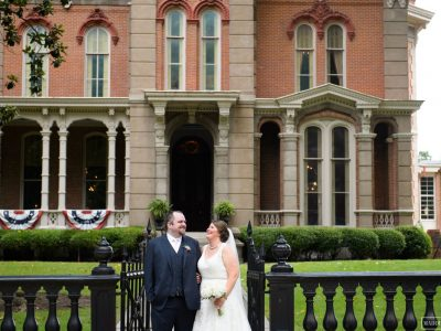 Woodruff Fontaine bride and groom portraits maddie moree
