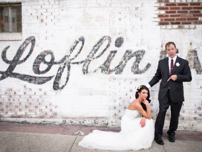 Loflin Wedding memphis photography maddie moree 24