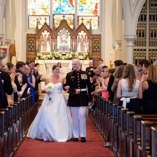 Memphis Wedding Photography Ryan And Chandler