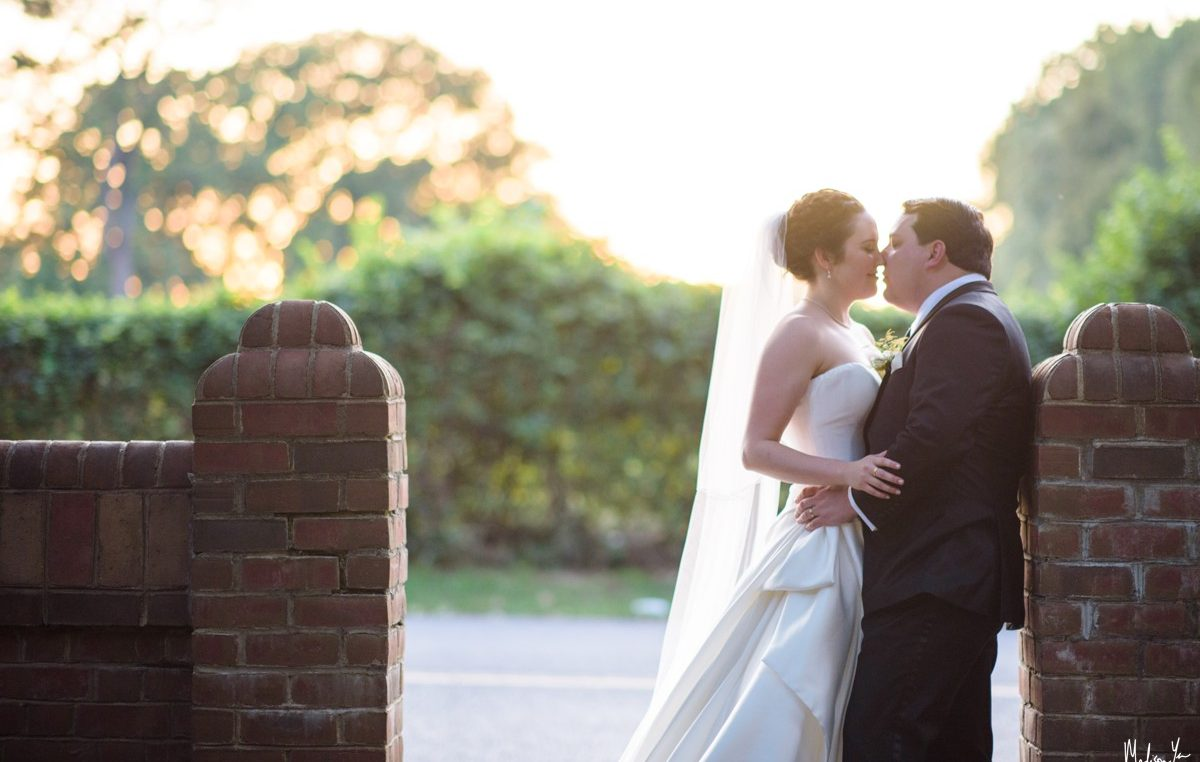 Wedding Photography Memphis: Memphis Wedding Photographer: Bryan & Jordan's Children's